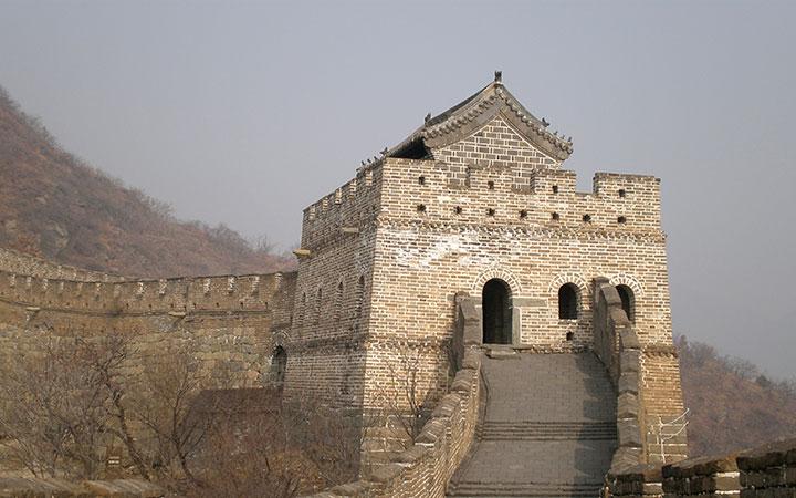 Hadis Menuntutlah Ilmu Sekalipun Sampai ke Negeri Cina