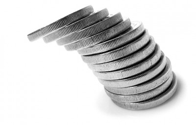 zakat-fitrah-uang