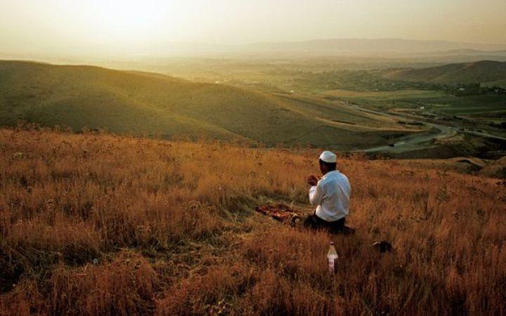 Waktu, Keadaan, dan Tempat Dimana Berdoa Ketika Itu Mustajab (bag. 3)