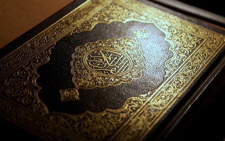 Ja'd bin Dirham, Aktor Penggagas Penolakan Sifat-Sifat Allah