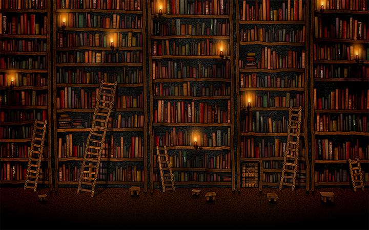 Lebih Utama Manakah; Ilmu atau Harta?