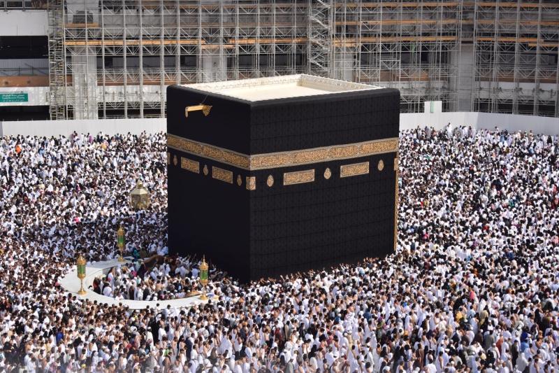 Tips Agar Allah Jaga