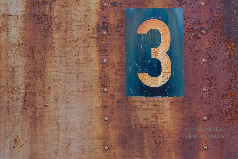 3 Alasan Sebaiknya Anda Lebih Dermawan di Ramadhan