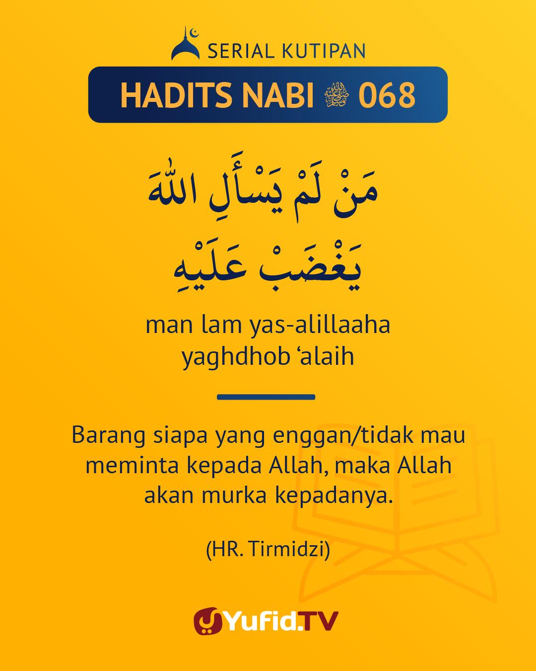 HADIS-068-45 (1)