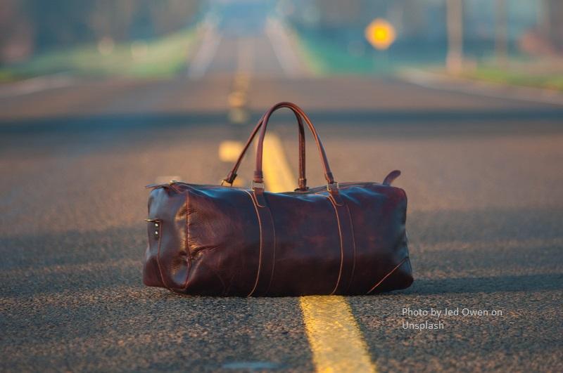 Serial Kutipan Hadits: Orang yang Berhijrah
