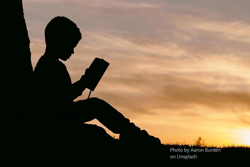 Serial Kutipan Hadits: Anjuran Membaguskan Suara Ketika Membaca Al-Quran