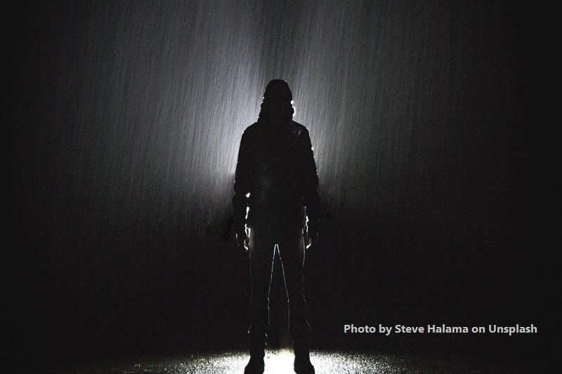 Serial Doa: Doa Saat Takut terhadap Suatu Kelompok